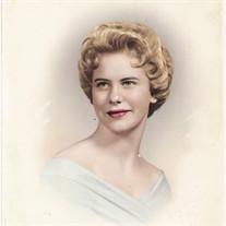 Doris  Baird