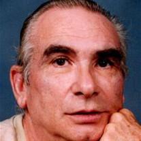Arnold  David Davies