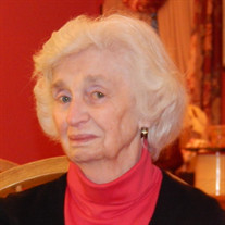 Rosemary Ranellone