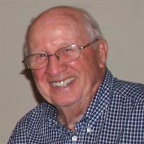 O'Neal Bardin