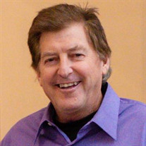 Mark S. Waldoch