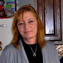 Kelly Jean Martin
