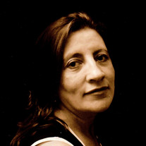 Blanca G. Mele