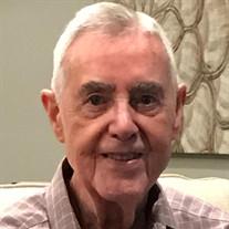 Harry George Fulton, Jr.
