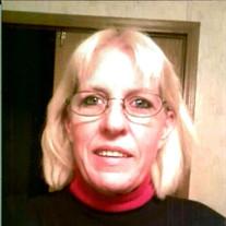 Barbara Hjelle