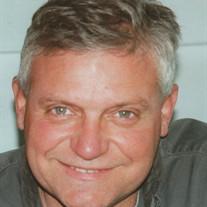 Donald Bruce Cremeans