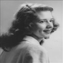 Laverne R. Murphy