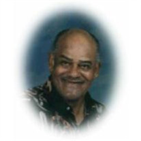 John T. Ames Sr.