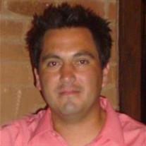 Samuel  Leon Solis