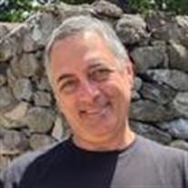 David Richard Basoff