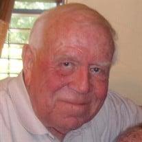 Mr. D. W.  Barnett