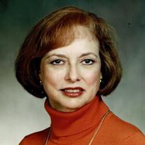 Gladys Lee Dachi