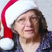 Joyce Ann Ritter