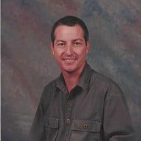 James Allen  Merritt