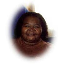 Carolyn O. Goodwin