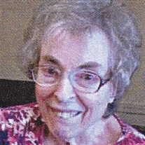 Patricia A. Kutil