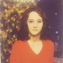 Haley Draughn