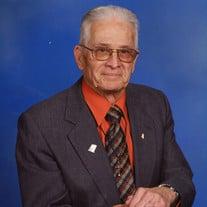 E. Leroy Rothrock