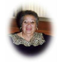 Janet J. Gilbert