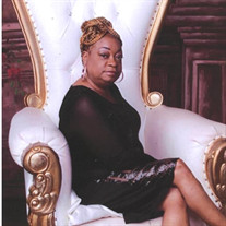 Ms. Denise Pickett
