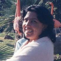 Estela L Lopez