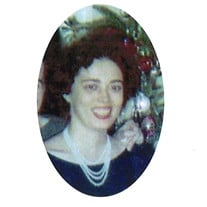Barbara M. Stattel