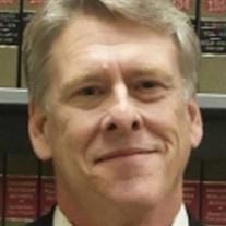 Larry Eugene Nelson