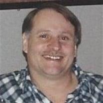 John E. Lange Jr.