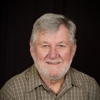 Raymond Roy Jacobs