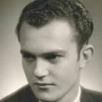 Guenter Brunner