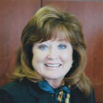 Dr. Jayne Risen Morgenthal