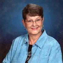 Ellen Colene Snyder