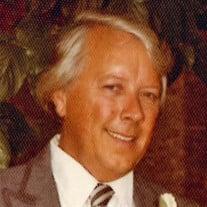 Charles Herbert Allen
