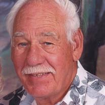 Stanley Kozlowski