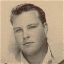 Paul L. Vavra