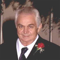 Thomas  Ralph  Moore