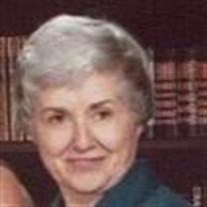Ellen D. Read
