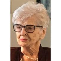 Susan Allan Sillesky