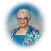 Roberta M. Jones