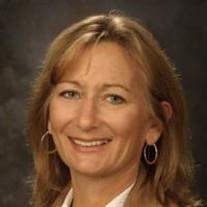 Dr. Constance A. Diaz