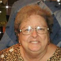 Susan Lois Koehler