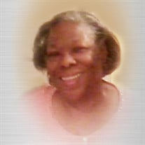 Mrs. Beverley Beryl Young