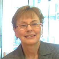 Barbara J. Balka