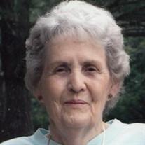 Roxie A. Schnurbusch