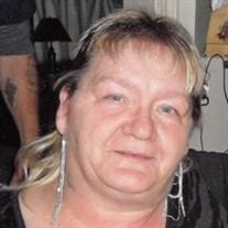 Patty A. Westmoreland