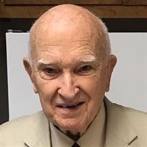 Roland Walter Dollmeyer