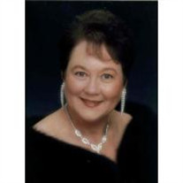 Edith M. Foster