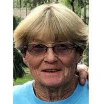 Linda L. Babbish
