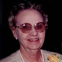 E. Jane Collett