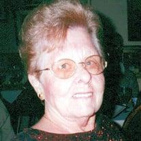 Hazel Grasso